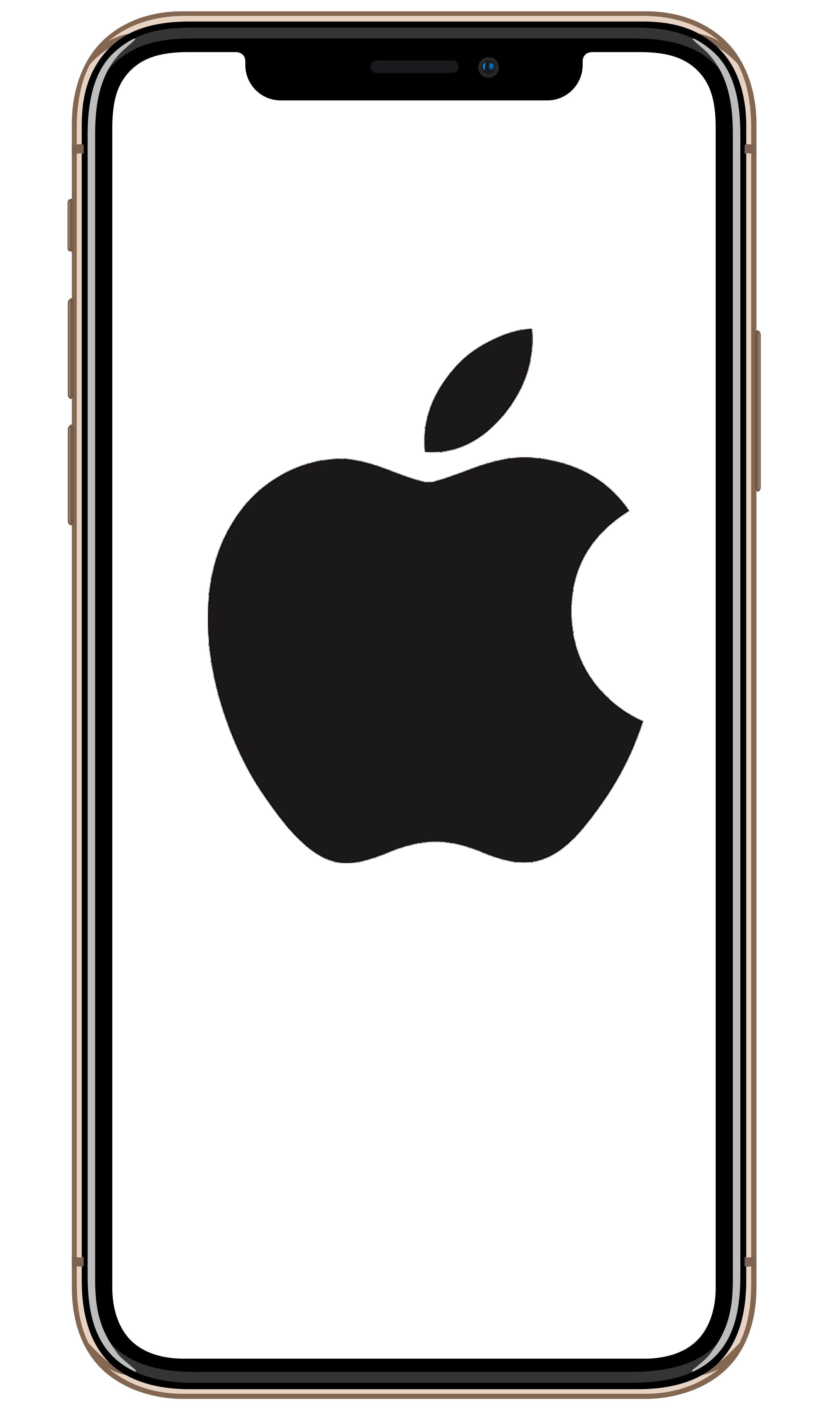 iPhone 11/11 Pro